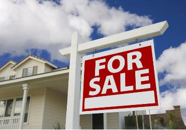 Search All Homes For Sale!